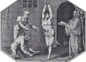 Torture_Inquisition_-_Category_Inquisition_in_art_-_Wikimedia_Commons